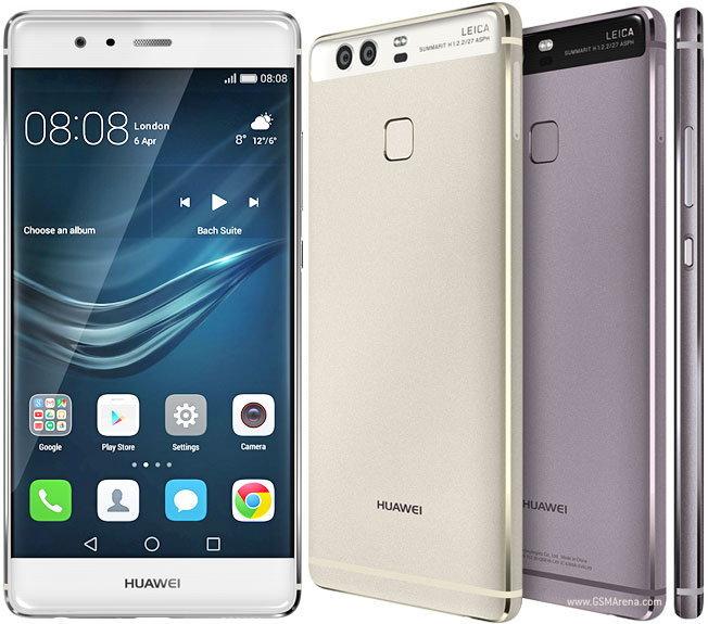 เผยโปรโมชั่นลดราคา Huawei P9 รุ่นกล้องเทพ เริ่มต้น 12,990 บาท