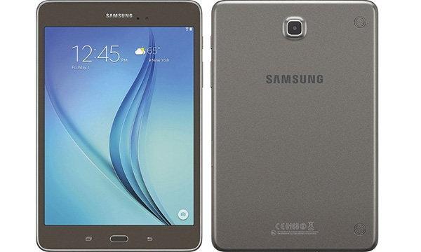 น้ำตาจะไหล Samsung Galaxy Tab A เริ่มอัปเดทเป็น Android Marshmallow