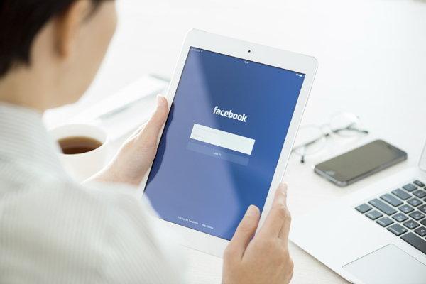 5 วิธีแนะนำการตั้งค่าการใช้งาน Facebook ใช้ Facebook อย่างไร ไม่ให้สูบแบต