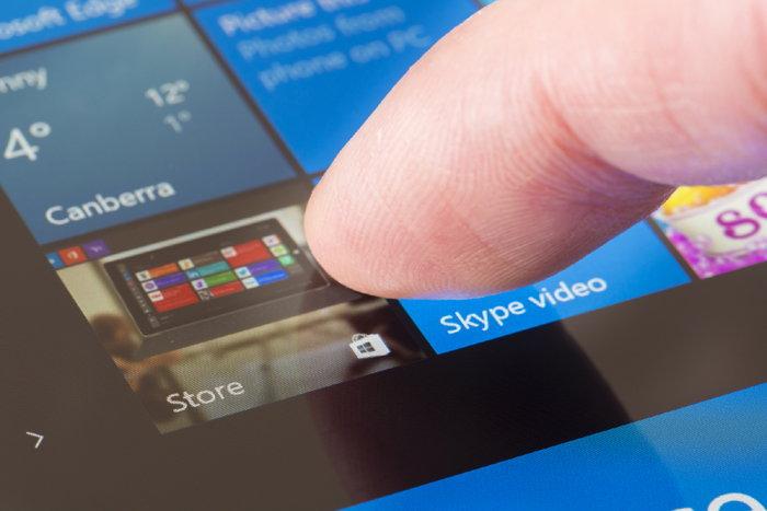 ไมโครซอฟท์ออกตัวปรับปรุงแก้ปัญหาแบตเตอรี่บน Surface Pro 3