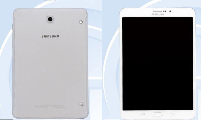 ยลโฉม Samsung Galaxy Tab S3 รุ่นใหม่ล่าสุด และ Teaser ของ Gear S3 เจอกันในงาน IFA 2016