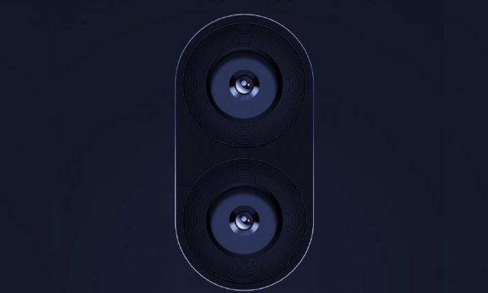 Xiaomi เผยทีเซอร์มือถือใหม่คาดว่าจะมีกล้องคู่ด้านหลัง
