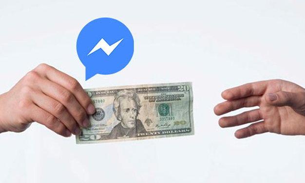 Facebook Messenger ทดสอบฟีเจอร์ใหม่ ทวงหนี้เพื่อนได้ไม่น่าเกลียดผ่าน AI อัจฉริยะ
