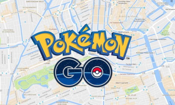 Google Maps เพิ่มคุณสมบัติล่า Pokemon ใน Timeline