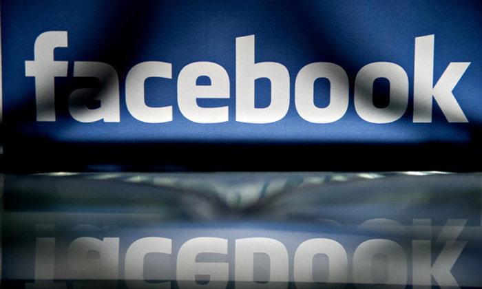 Facebook ประเทศไทยจะเริ่มกลับมาแสดงโฆษณาอีกครั้งวันที่ 21 ตุลาคมนี้