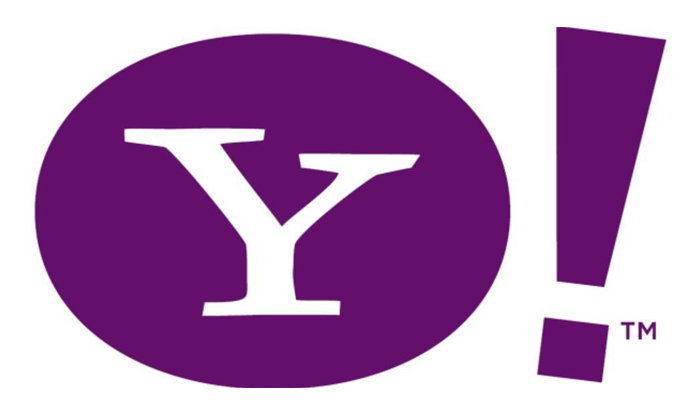 500 ล้านยังไม่พอ Yahoo! เผยโดนแฮ็กเพิ่มอีก 1,000 ล้านบัญชี