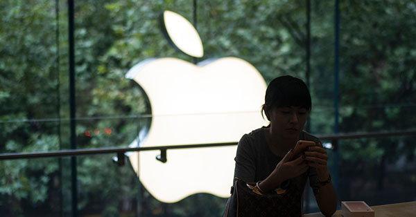 ทำไม 2 ยักษ์ใหญ่ Samsung และ Apple ถึงไปไม่รอดในตลาดมือถือจีน?