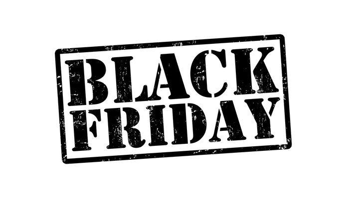 Black Friday รวมร้านค้าออนไลน์ในประเทศไทยที่ลดราคาช่วงนี้