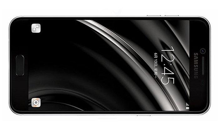 Galaxy C5 Pro ว่าที่สมาร์ทโฟน C-Series รุ่นใหม่!