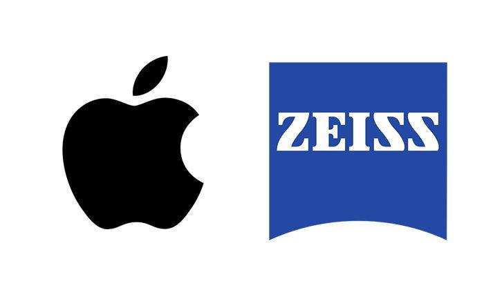 [ไม่ยืนยัน] แอปเปิลร่วมกับ Carl Zeiss ซุ่มพัฒนาแว่น Augmented Reality / Mixed Reality