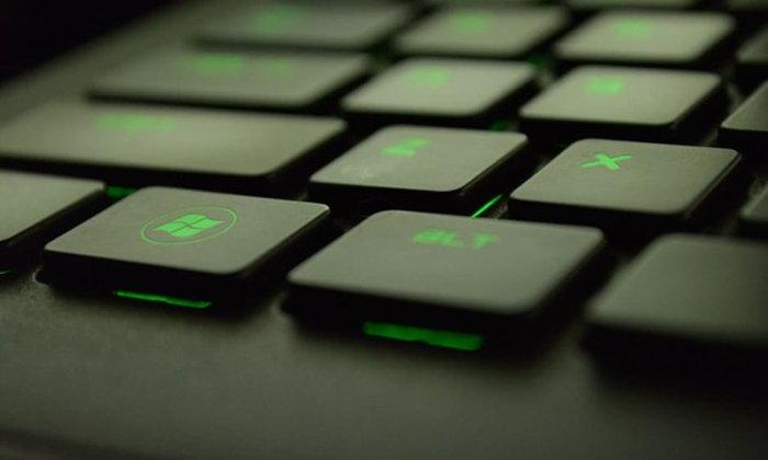 "Microsoft ทลายอีกหนึ่งข้อจำกัด Cortana สู่การทำงานแบบ ""Multitasking"""