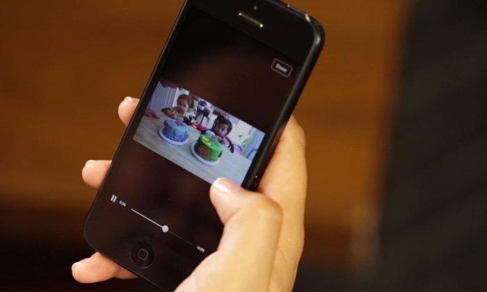 Facebook ปรับอัลกอริทึม News Feed ให้ความสำคัญกับวิดีโอขนาดยาวมากขึ้น