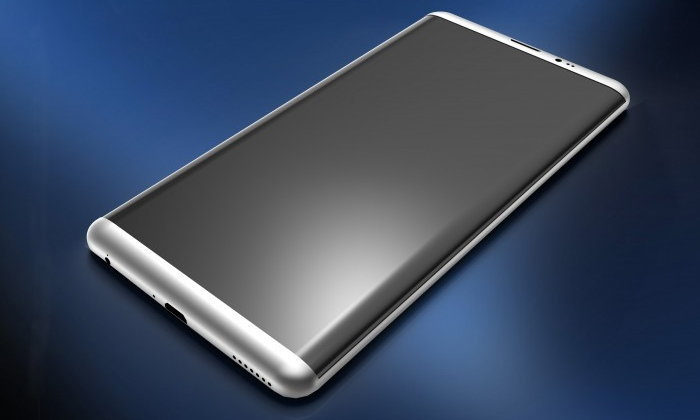 Samsung Galaxy S8 ราคา อาจพุ่งสูงขึ้นถึง 30,000 บาท