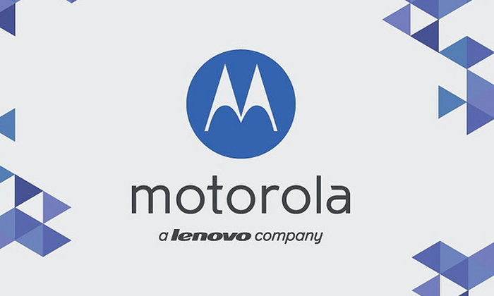 กลับมาตายรัง Lenovo เตรียมเปลี่ยนแบรนด์ Moto กลับเป็น Motorola เหมือนเดิม