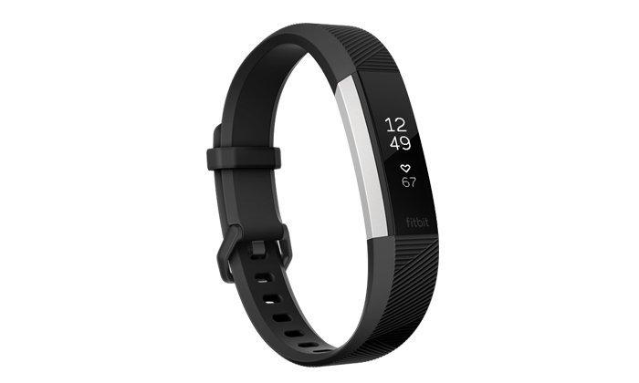 Fitbit เปิดตัว Alta HR หน้าตารุ่นเดิม เพิ่มเติมคือระบบวัดชีพจร