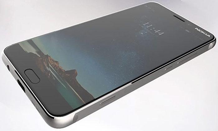 Nokia เตรียมเผยโฉมเรือธงชิปเซ็ต Snapdragon 835 พร้อมกัน 2 รุ่นรวด มิถุนายนนี้!