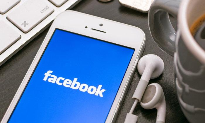 """""""เฟสบุ๊ก"""" เผยเตรียมใช้ฟังก์ชั่นใหม่ """"ลบผลการค้นหา"""" ภายในปีนี้"""