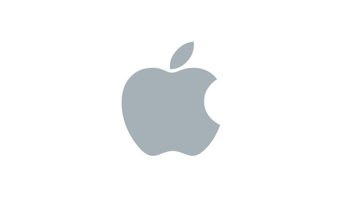 Apple ปลดคนงานเกี่ยวกับโครงการรถยนต์ไร้คนขับอีก 190 คน มีผลการเดือนเมษายน