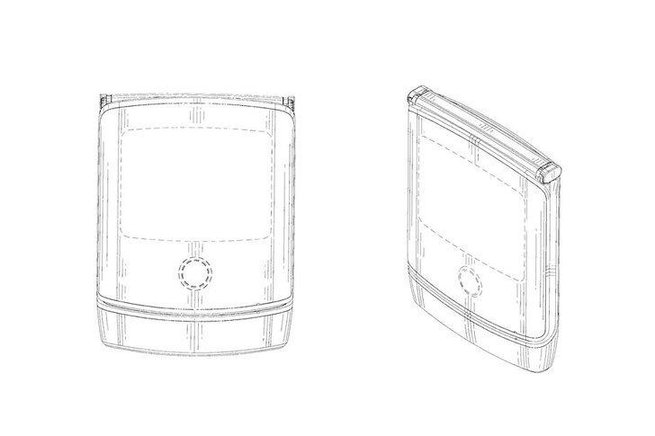 ผู้บริหาร Motorola ยืนยัน จะเปิดตัวสมาร์ทโฟนจอพับได้แน่นอน อาจมีดีไซน์คล้ายรุ่นฝาพับ RAZR ในตำนาน