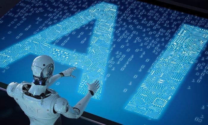 ความสามารถของ AI ในปัจจุบัน และการมาแทนที่มนุษย์ในอนาคต