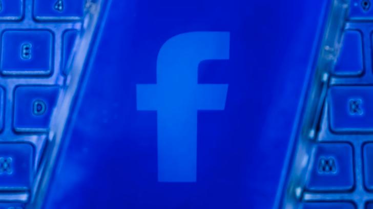 อดีต พนง.คัดกรองคอนเทนต์โร่ฟ้อง Facebook เหตุเนื้องานทำสภาพจิตใจติดลบ