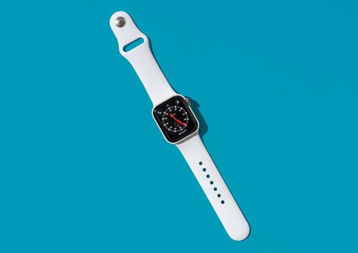 จับตา Apple Watch เจ้าตลาด Smart Watch กินเงียบ-ไร้คู่แข่ง