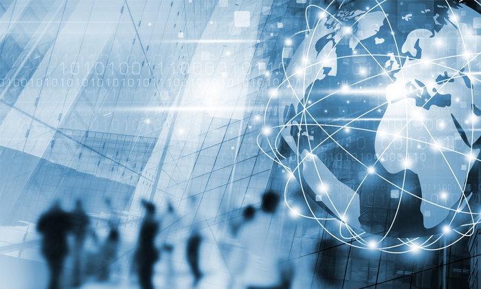 """เทคโนโลยี """"5G UL & DL Decoupling"""" ของหัวเว่ย คว้ารางวัล GSMA  ด้านการพัฒนาสุดยอดเทคโนโลยีเคลื่อนที่"""