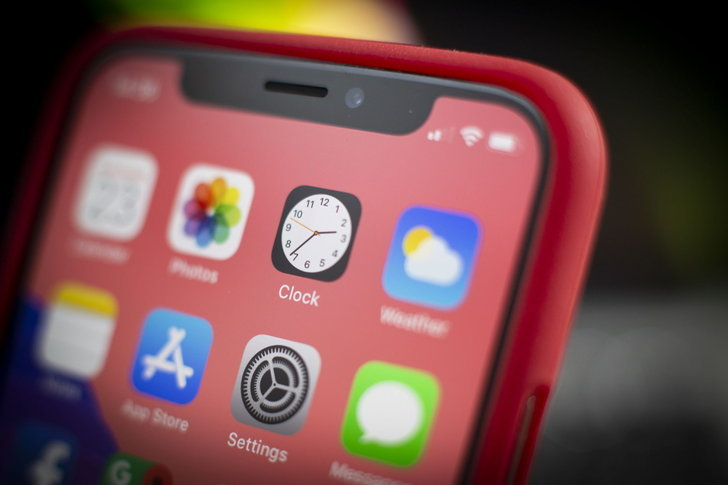 "IDC เผย : ยอดจำหน่ายสมาร์ทโฟนทั่วโลกปี 2019 จะ ""ลดลงเป็นปีที่ 3 ติดต่อกัน"""