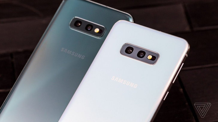 """เปิดตัว """"Samsung Galaxy S10E"""" สเปกเรือธงในราคาไม่แพง!"""