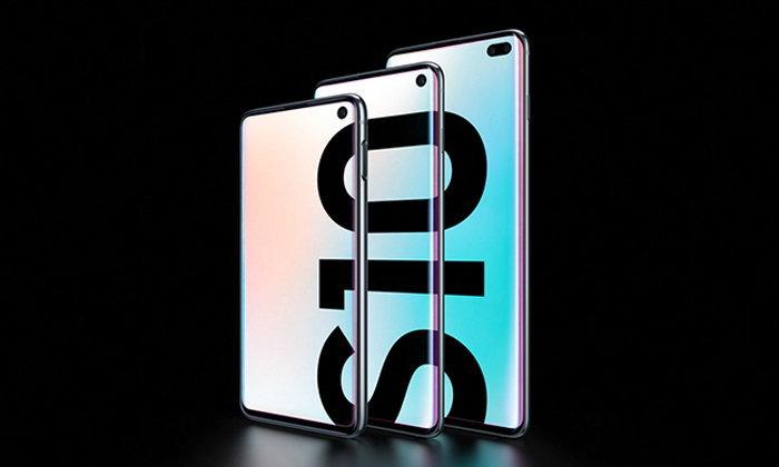 เผยคะแนน DXO Mark ของ Samsung Galaxy S10 Plus ได้ภาพรวม 109 คะแนน และ Selfie 96 คะแนน
