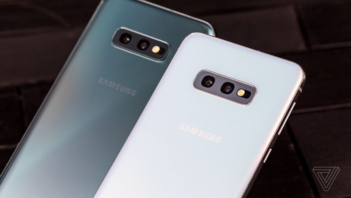 ข่าวดี Samsung Galaxy S10 สามารถเปลี่ยนปุ่ม Bixby ไปเรียกฟีเจอร์ หรือ Apps อื่นได้