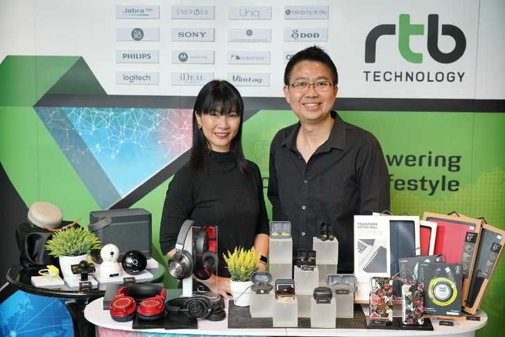 2pic_rtb2019-allproduct