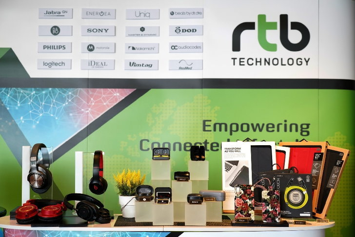 pic_rtb2019-allproduct2