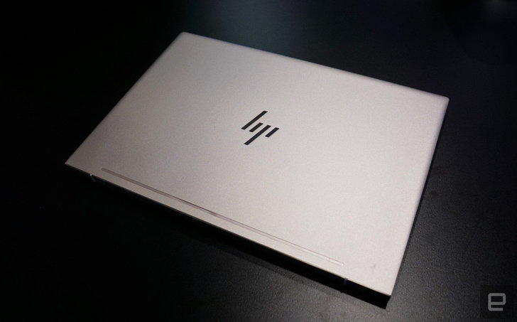 HP เรียกคืนแบตเตอรี่แล็ปท็อปมากขึ้น! หลังจากมีความกังวลปัญหาไฟไหม้จากแบตเตอรี่