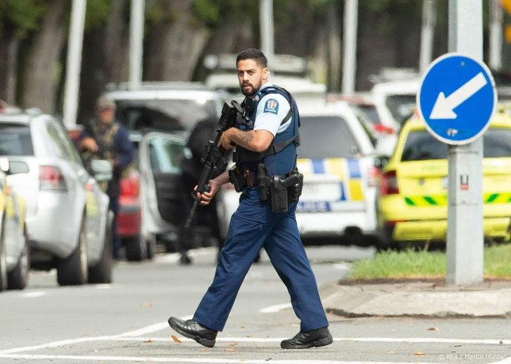 Facebook และ YouTube เร่งลบวิดีโอ เหตุการณ์กราดยิงใน นิวซีแลนด์  รวมถึงโพสต์ที่เกี่ยวข้องด้วย