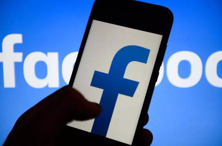 ผลสำรวจเผย 2 ปีที่ผ่านมา Facebook เสียฐานผู้ใช้งานไปแล้ว 15 ล้านราย