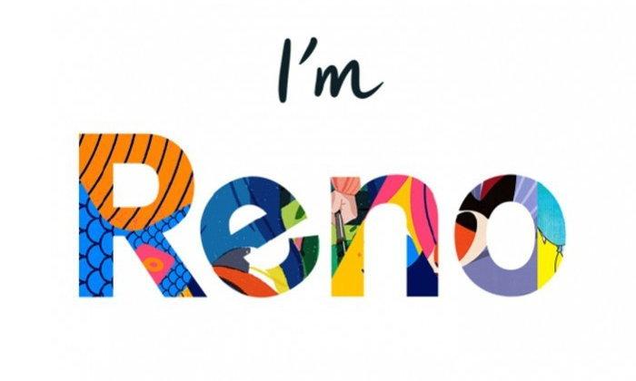 OPPO เผยโฉม Brand ใหม่ Reno ที่ไม่ได้มาเพื่อขายในประเทศจีน