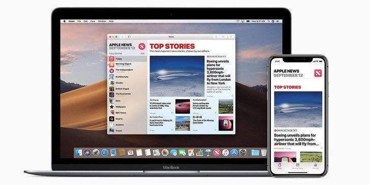 Apple มีบริการเสียเงินรายเดือนใหม่มาแน่นอน!