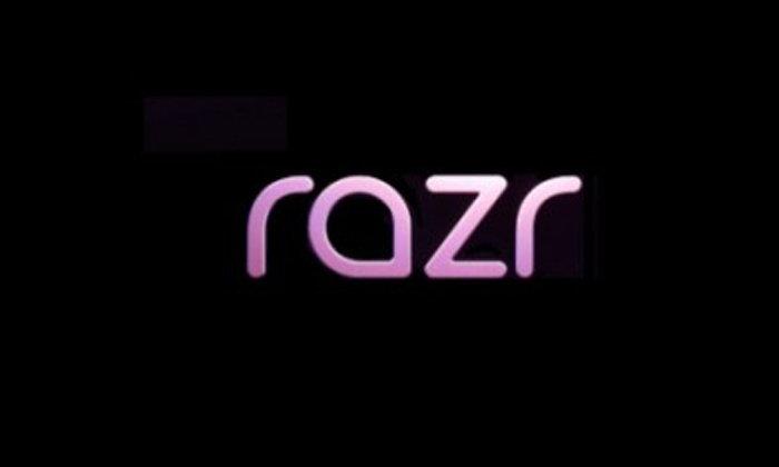"""ลือ Motorola RAZR มือถือพับได้จะมาพร้อมกับขุมพลัง """"Snapdragon 710"""""""