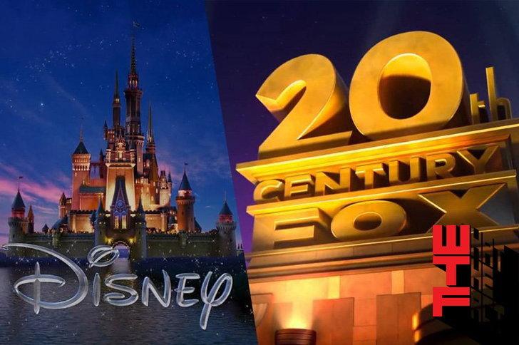 "Disney ได้อะไรบ้าง? จากการปิดดีล ""ซื้อกิจการ Fox"" ได้สำเร็จ"