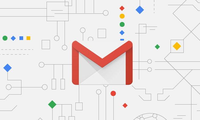 Gmail ครบรอบ 15 ปี มีการเพิ่มฟีเจอร์ AI ระบบช่วยเขียนเมล และตั้งเวลาส่งเมล