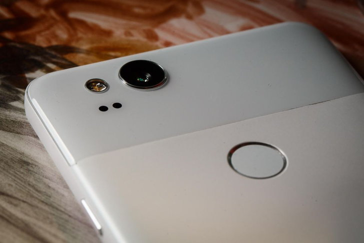"Google ถอด ""Pixel 2 และ 2XL"" ออกจากสโตร์ออนไลน์แล้ว : หรือจะเปิดตัวรุ่นใหม่ เร็วๆ นี้"