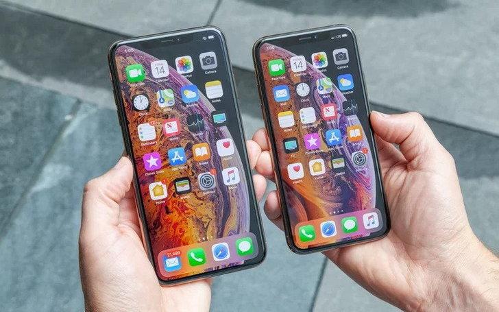 iPhone ในปี 2020 จะมีจอ OLED ขนาดใหม่หมด : 5.42, 6.06 และ 6.67 นิ้ว