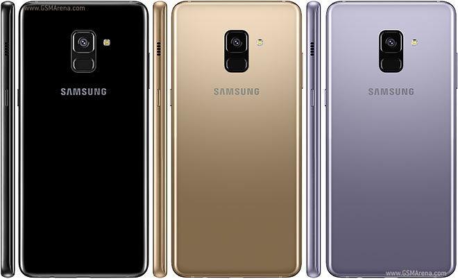 samsung-galaxy-a8-a730f-2