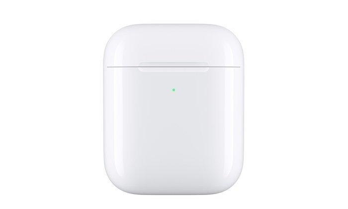 AirPods รุ่นใหม่เปิดจำหน่ายบน Apple Store ในประเทศไทยแล้ว แต่ของพร้อมส่งปลายเดือนนี้