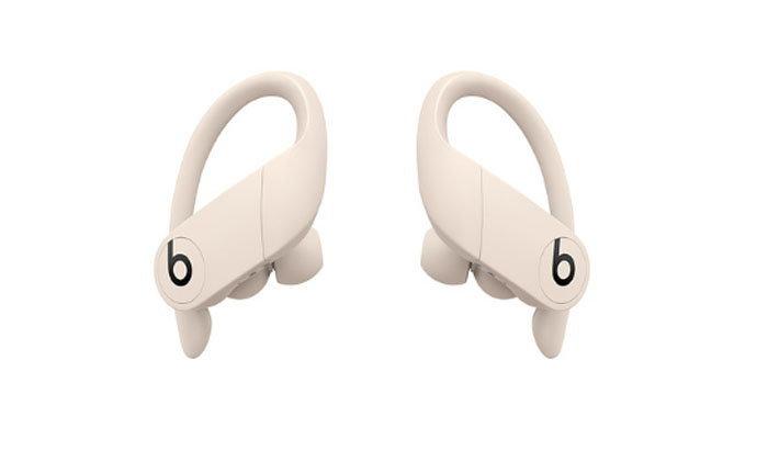 Apple เปิดตัว Powerbeats Pro Totally Wireless หูฟังไม่มีสาย ที่เสียงดีกว่า AirPods
