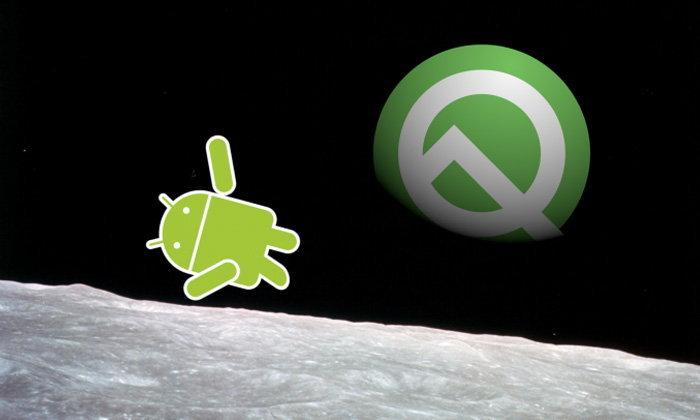 """Android Q Beta 2"" ออกมาแล้ว เพิ่มฟีเจอร์หน้าต่างลอยเหมือน ""Facebook Messenger"""