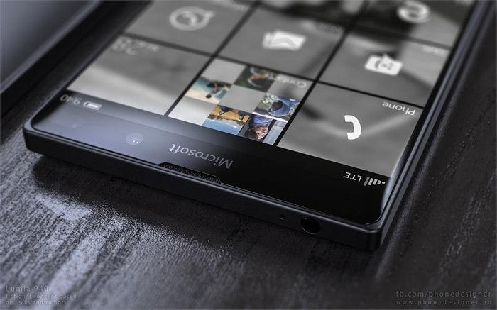 Facebook ประกาศหยุด Application สำหรับ Windows Phone 30 เมษายน นี้