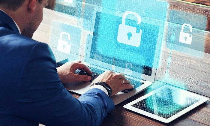 เผยผลสำรวจ พบว่าหลายองค์กรยังขาดแคลน บุคลากรที่มีทักษะด้านความปลอดภัยทางไซเบอร์