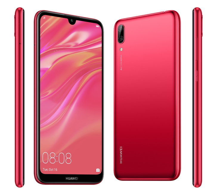 huaweiy7pro2019coralred_1